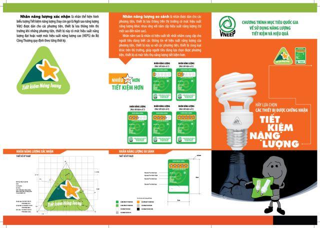 Sử dụng các thiết bịTKNL sẽ góp phần đảm bảo an ninh năng lượng quốc gia và xanh hóa môi trường tự nhiên.