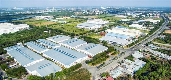 Hà Nội sẽ hỗ trợ các cơ sở sản xuất công nghiệp thuộc nhóm ngành ưu tiên của Thành phố